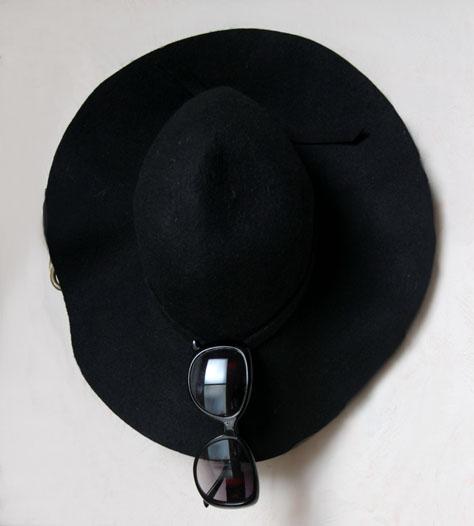 chapeau_lunette